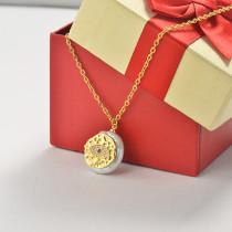 collares de bronce -BRNEG158-18734
