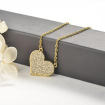collares de bronce -BRNEG158-18775