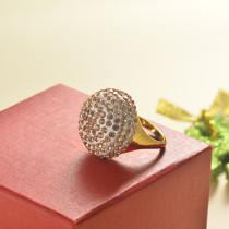 anillos de acero inoxidable -SSRGG40-19221