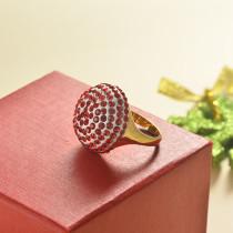 anillos de acero inoxidable -SSRGG40-19222