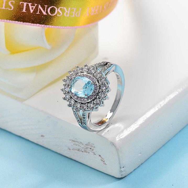 Joyas de Acero Inoxidable para Mujer -SSNEG142-23507