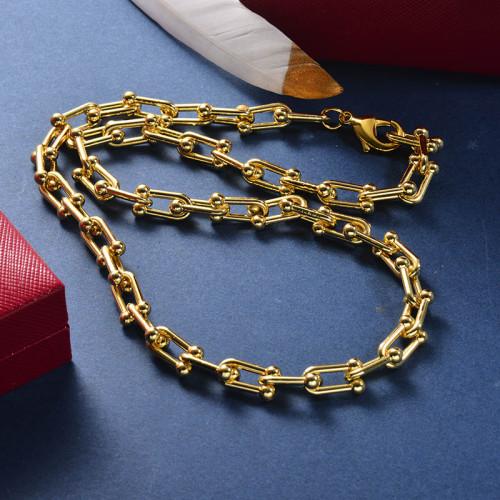 Collares de Cobre -BRNEG142-25959