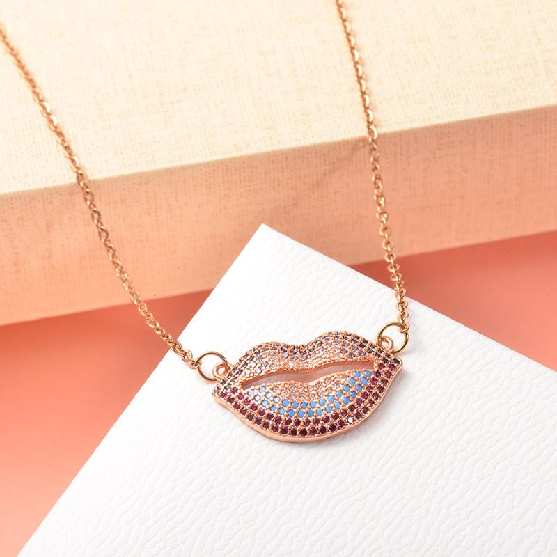 Collares de Laton-BRNEG155-26036
