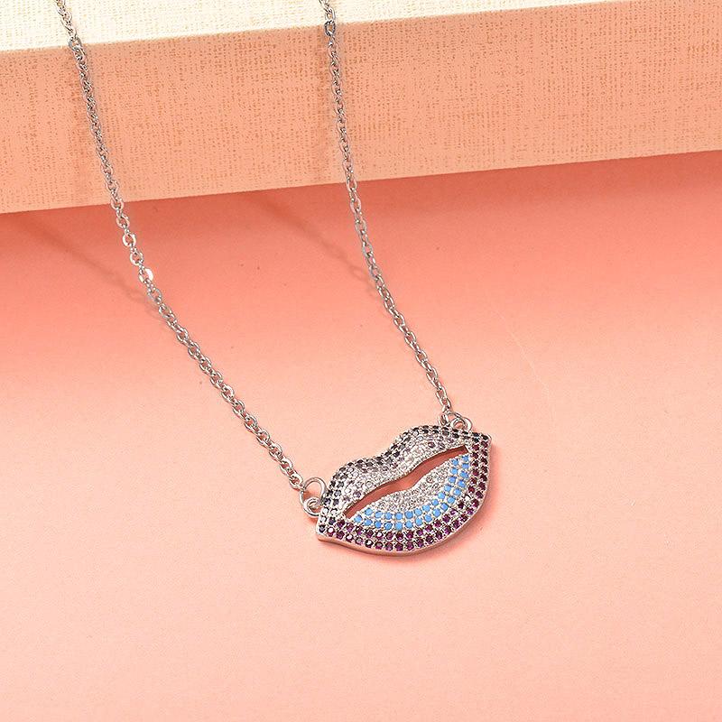 Collares de Laton-BRNEG155-26037