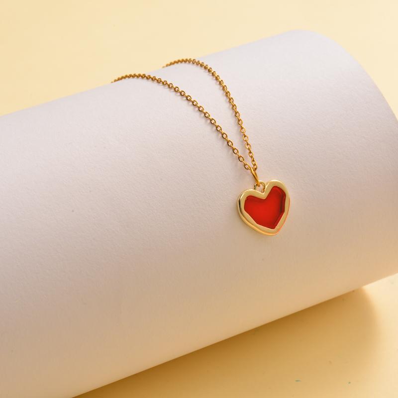 Ofertas de Joyeria Aretes,Pulseras,Collares Conjuntos Rebaja para Mujer al por Mayor -ACNEG208-33803
