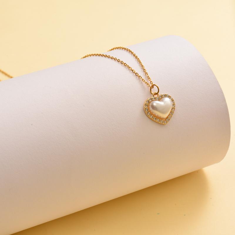 Ofertas de Joyeria Aretes,Pulseras,Collares Conjuntos Rebaja para Mujer al por Mayor -ACNEG208-33796