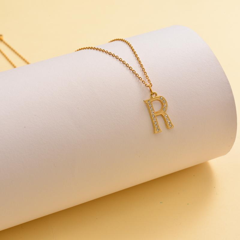 Ofertas de Joyeria Aretes,Pulseras,Collares Conjuntos Rebaja para Mujer al por Mayor -ACNEG208-33799