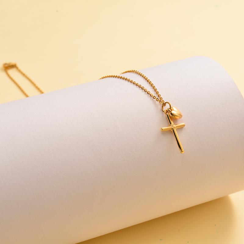 Ofertas de Joyeria Aretes,Pulseras,Collares Conjuntos Rebaja para Mujer al por Mayor -ACNEG208-33789