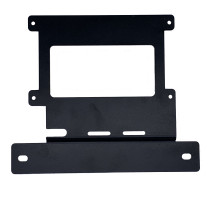 Jeep JL and Gladiator Fender Bracket Mount