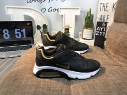 Nike Air Max 270 men shoes- 0029