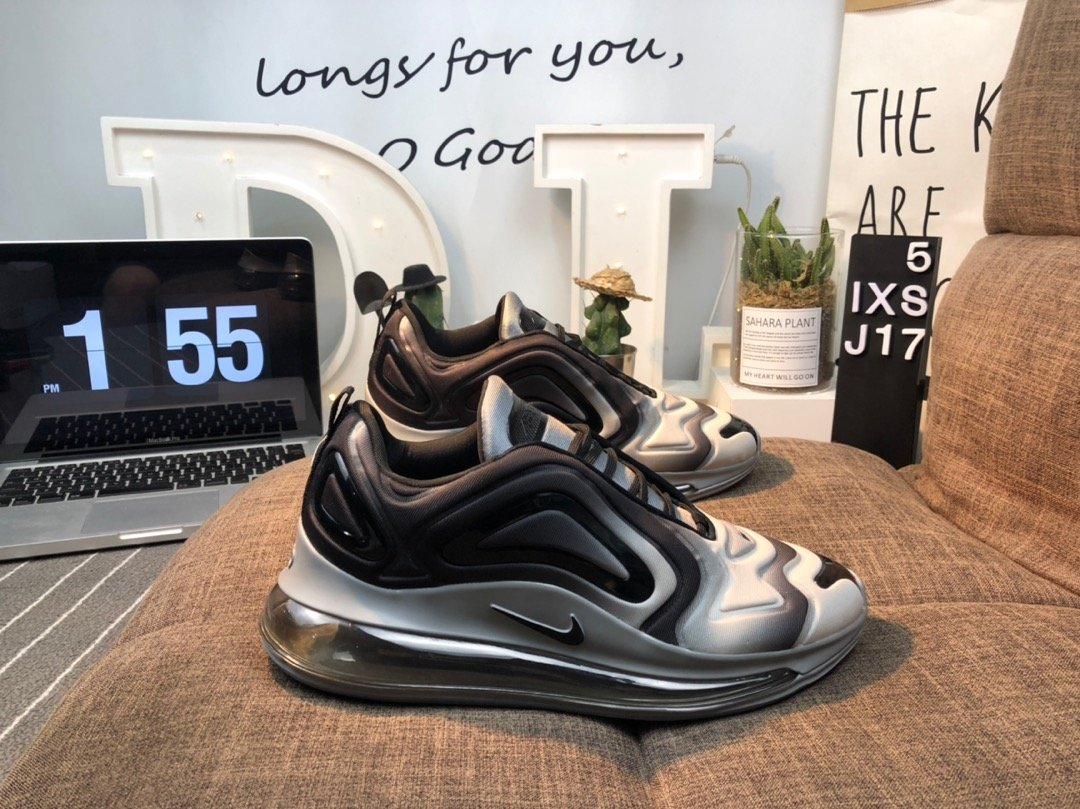 Nike Air Max 720 men shoes- 0042
