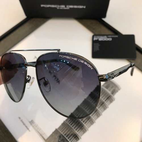 Luxury Brand 1:1 High Quality Sunglasses PS460