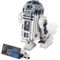 Star Wars-R2 D2