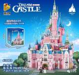 Paradise Castle