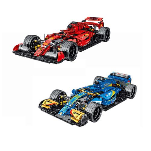 42096 alternate - F1 Car