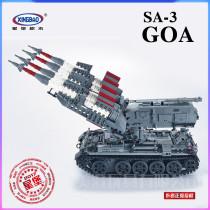 SA-3 T55
