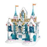Snow Palace