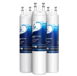 GlacialPure 3 Pack ULTRAWF, 46-9999, PureSource PS2364646