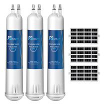 FS 3pk Filter 3, 4396841, EDR3RXD1, 46-9083 with Air1 filter