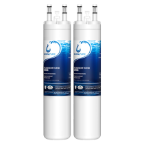 GlacialPure 2 Pack ULTRAWF, 46-9999, PureSource PS2364646