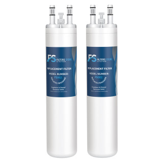 ULTRAWF water filter, 46-9999, PureSource PS2364646 by FS (2 pack)