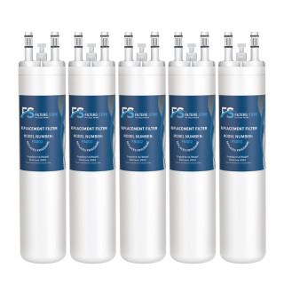 ULTRAWF water filter, 46-9999, PureSource PS2364646 by FS (5 pack)