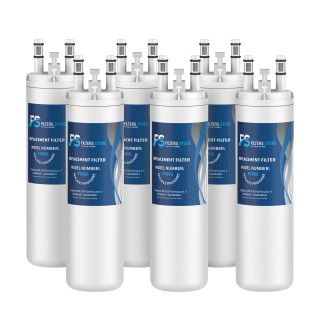 FS 6pk WF3CB, PureSource 3, FFHS2611LWF Water Filters