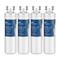 FS 4pk WF3CB, PureSource 3, FFHS2611LWF Water Filters
