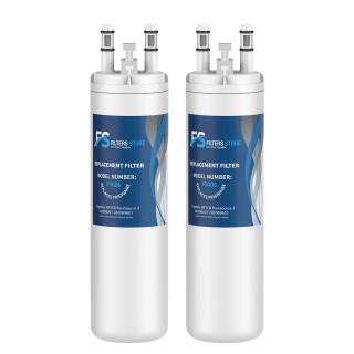 FS 2pk WF3CB, PureSource 3, FFHS2611LWF Water Filters