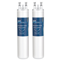 ULTRAWF water filter ,46-9999, PureSource PS2364646 by FS (2pack)