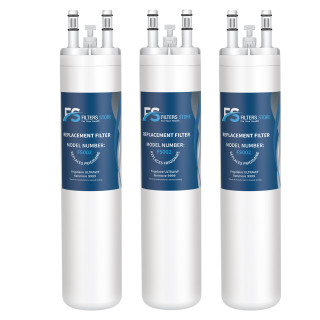 PureSource water filter, ULTRAWF, 46-9999, PS2364646 by FS (3 pack)