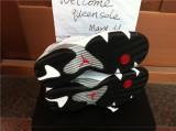 """Authentic Air Jordan 14 Retro """"Black Toe"""""""