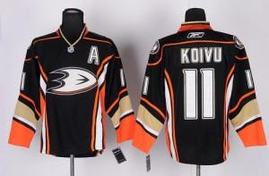 Anaheim Ducks-001