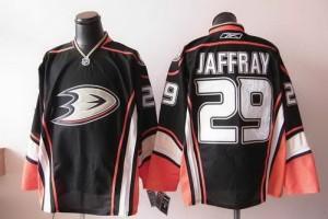 Anaheim Ducks-011