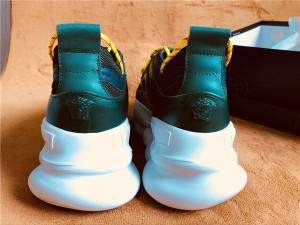 VERSACE shoes -012