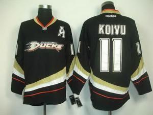 Anaheim Ducks-007