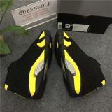 Authentic Air Jordan 14 Retro Thunder