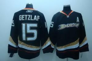 Anaheim Ducks-012