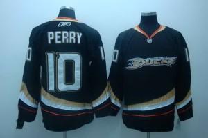 Anaheim Ducks-006