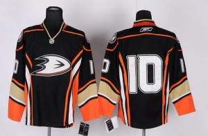 Anaheim Ducks-005