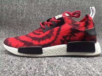 Authentic AD NMD-007
