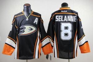 Anaheim Ducks-004