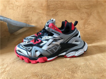 Balenciaga 17FW Tripe-S High End Sneaker-02