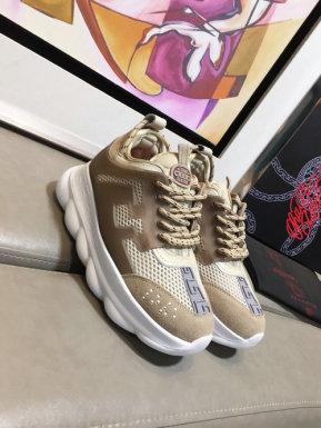 VERSACE shoes -002