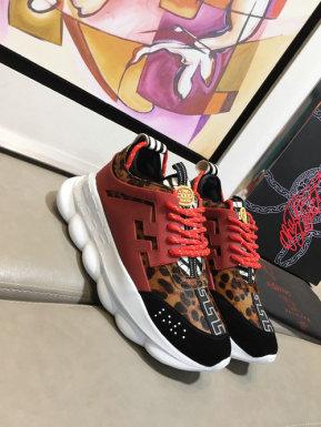 VERSACE shoes -010