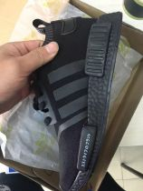Authentic AD NMD-004