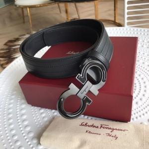 Authentic Quality Belt