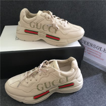 Authentic balenciaga shoes
