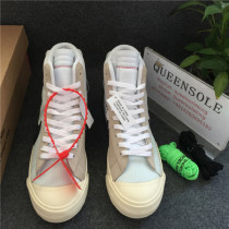 Authentic OFF-WHITE