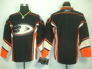 Anaheim Ducks-002